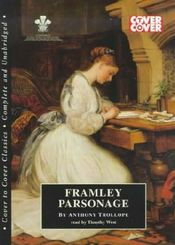 Framley_parsonage