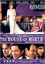 House_of_mirth