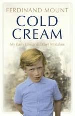 Cold_cream