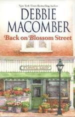 Back_on_blossom_street