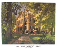 My_old_kentucky_home