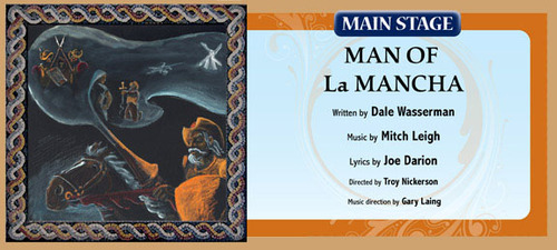 Man_of_la_mancha_3