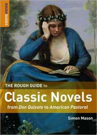 Rough_guide_classic_novels_2
