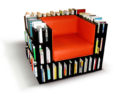 Nobody_and_co_bibliochaise2_2