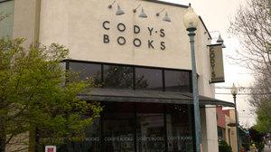 Codys_books