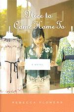 Nice_to_come_home_to