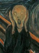 The_scream_2