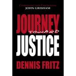 Journey_toward_justice