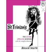St_trinians_2