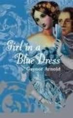 Girl_in_a_blue_dress_2