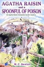 Spoonful_of_poison