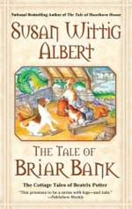 Tale_of_briar_bank