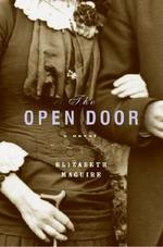 Open_door_3