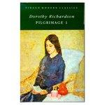 Pilgrimage_1