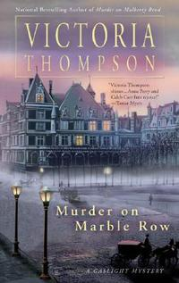 Murder_on_marble_row