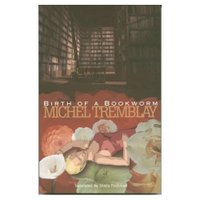 Birth_of_a_bookworm_2