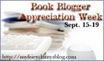 Book_blogger_appreciation_week