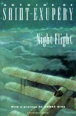 Night_flight