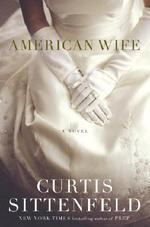 American_wife