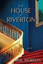 House_at_riverton