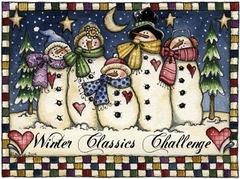 Classics_challenge_1