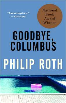 Goodbye_columbus_2
