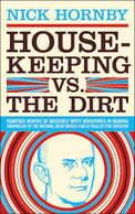 Housekeeping_dirt