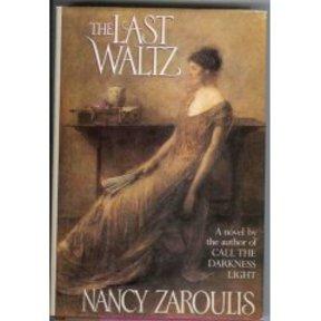 Last_waltz_1