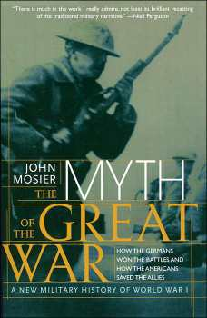 Myth_of_the_great_war_1