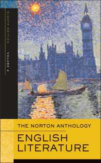 Norton_english_vol_2_1