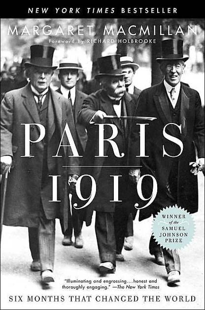 Paris_1919