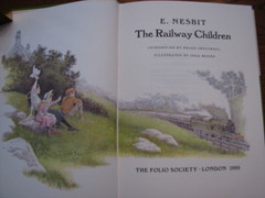 Railway_children_title_page_1