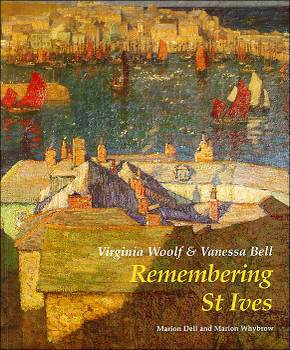 Remembering_st_ives
