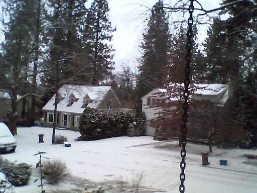 Snow_21_dec_06_2