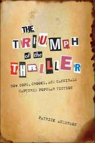 Triumph_of_the_thriller