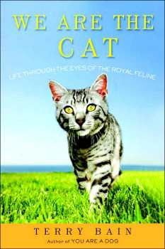 We_are_the_cat